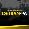 face-DETRAN-PROVAS-ALTERADAS-tiny