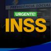 face-INSS-urgente-inss