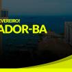 face-PREF-SALVADOR-EDITAIS-FEVEREIRO-tiny