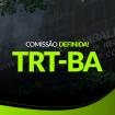 face-TRT-BA-COMISSAO-DEFINIDA-tiny