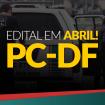 face-pc-df-edital-abril-tiny