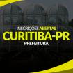 face-pref-CURITIBA-INSC-ABERTAS-tiny
