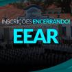 face-eear-insc-enc-tiny