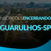 face-iss-guarulhos-sp-insc-ence-tiny