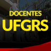 face-ufrgs-docente-tiny