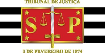 Nova-TJSP