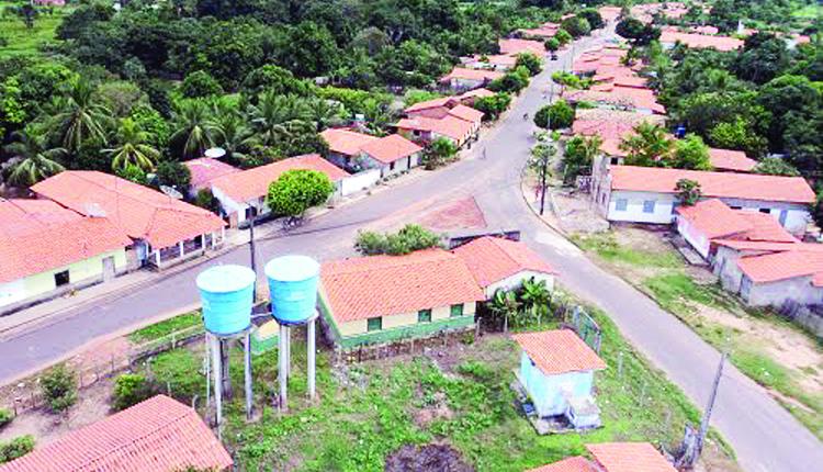 Brejo de Areia Maranhão fonte: www.novaconcursos.com.br