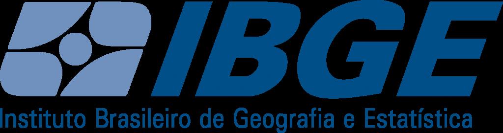 Nova-logo-ibge