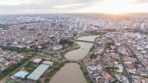 Nova-Rio-Preto