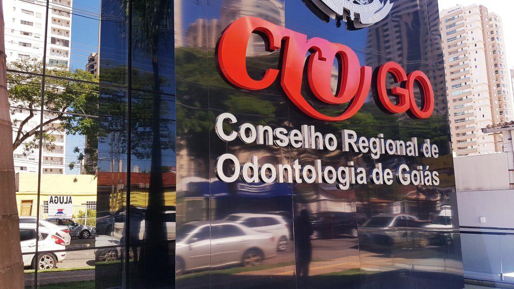 Nova-CRO-GO