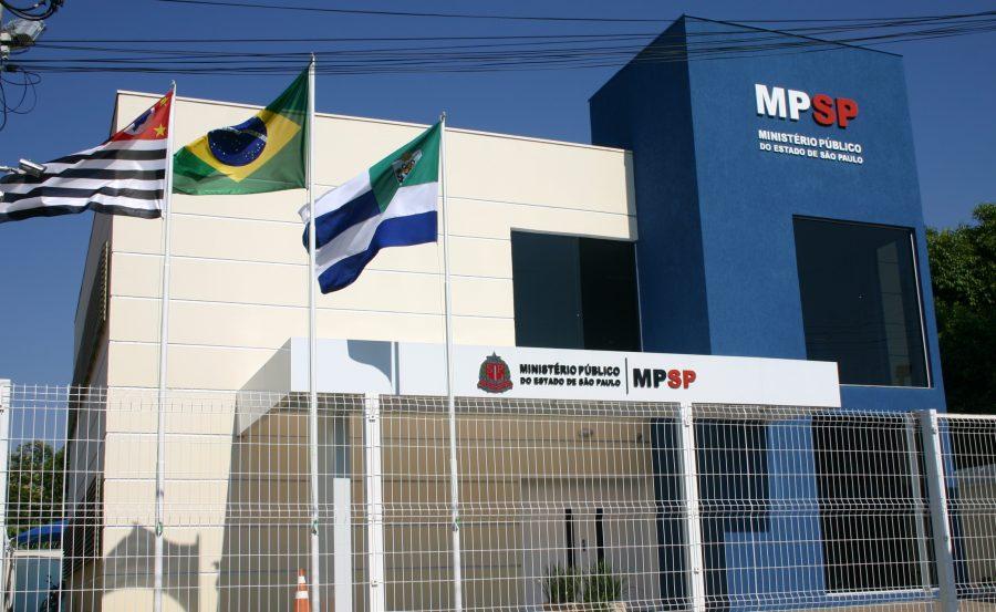 Nova-mp-sp