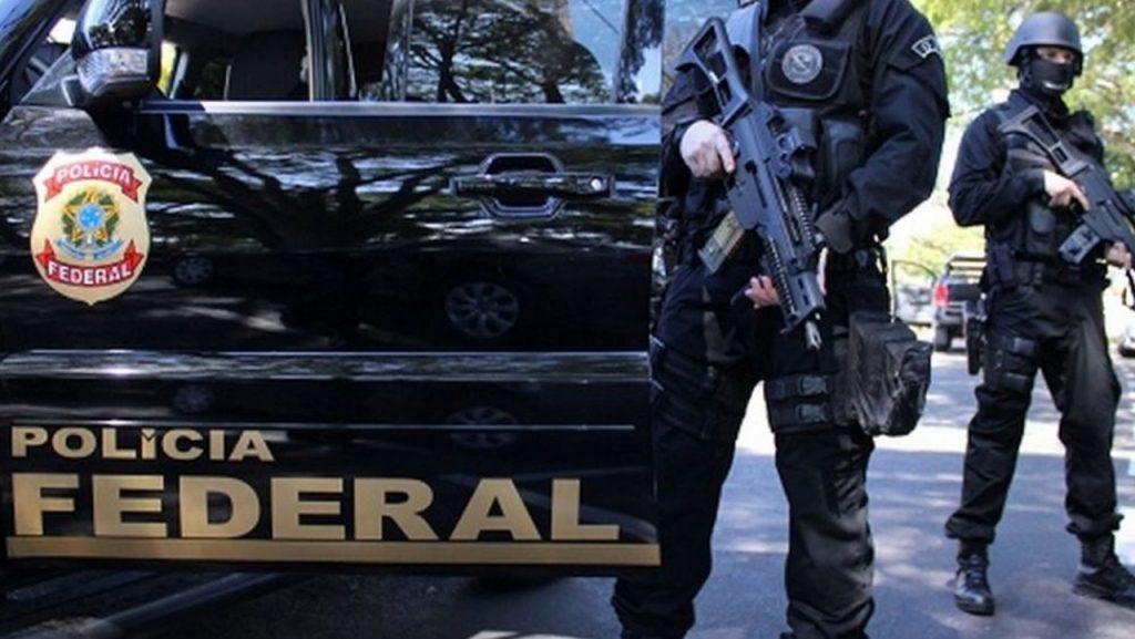 Nova-Policia-Federal
