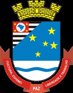 Prefeitura de Cruzeiro - SP