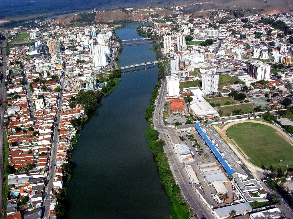Nova-Resende-RJ