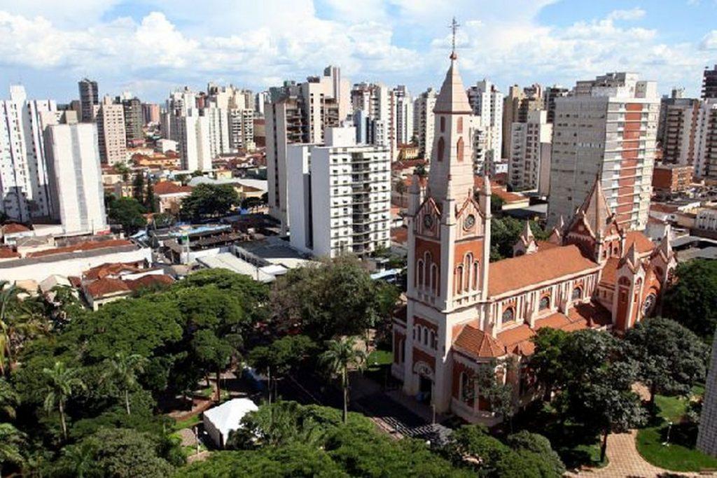 Nova-Ribeirão-Preto