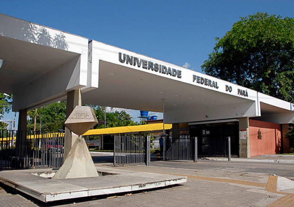 Nova-UFPA