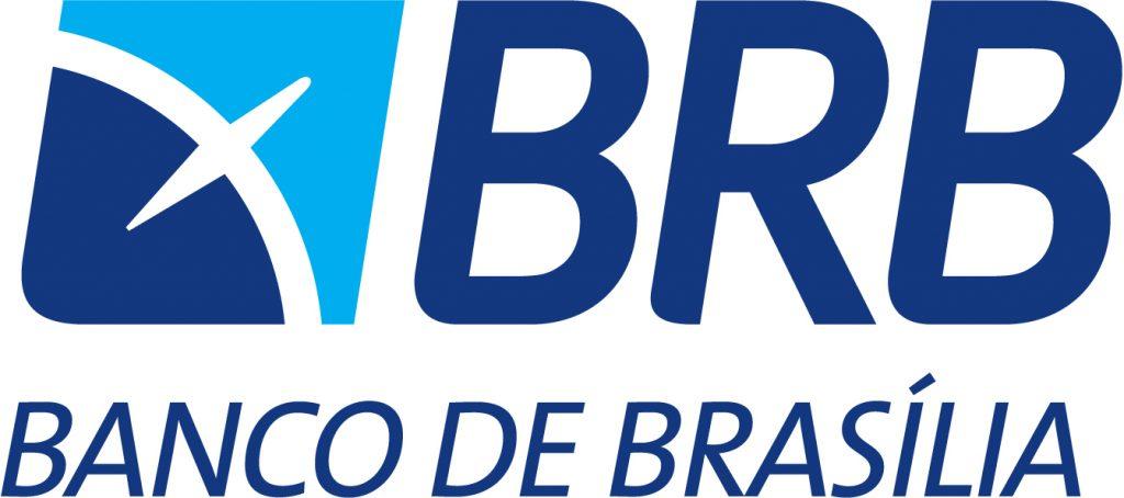 Nova-brb-logo