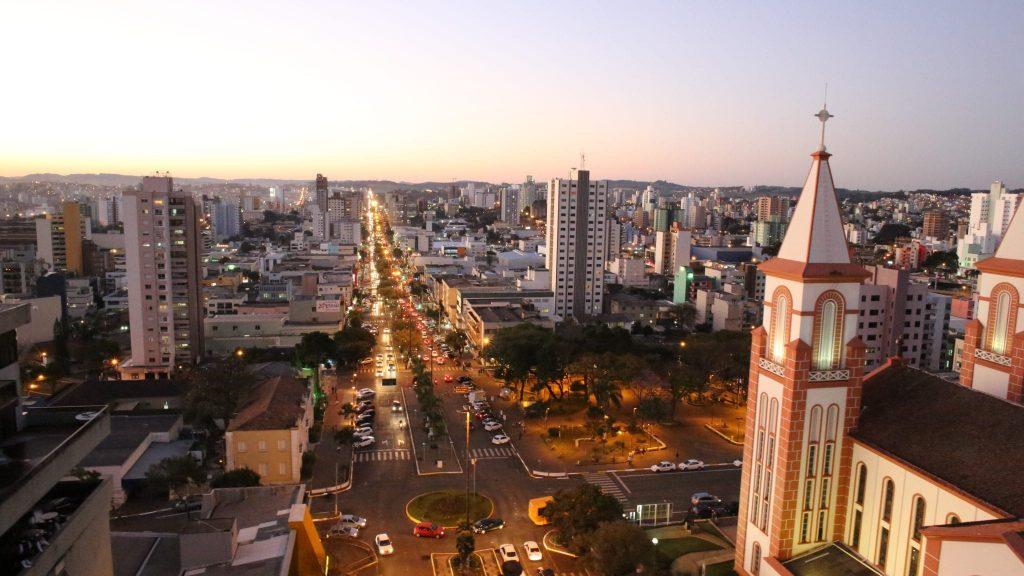 Nova-Chapecó-SC