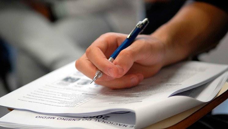 Ainda é possível tirar o Certificado de Conclusão do Ensino Médio com o Enem?