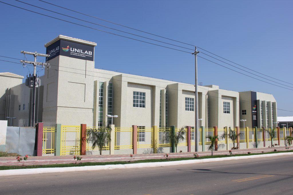 Nova-UNILAB