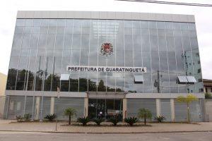 Nova-Guaratinguetá