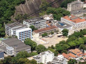 Nova-UniRio