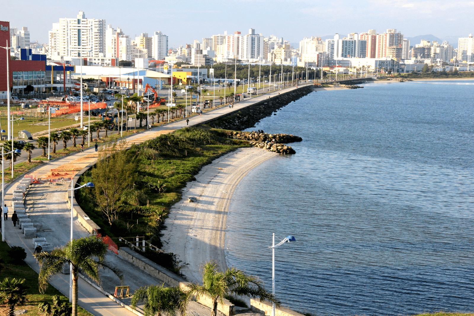 São José - SC (3)