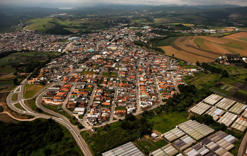 Biritiba Mirim São Paulo fonte: www.novaconcursos.com.br