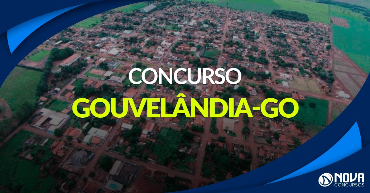 Gouvelândia Goiás fonte: www.novaconcursos.com.br