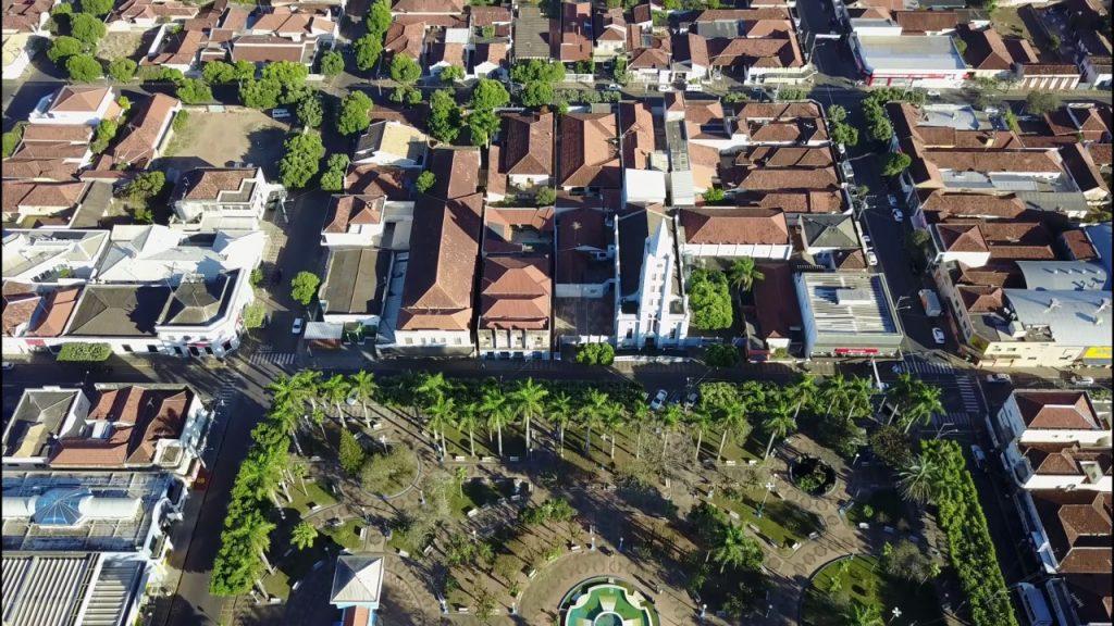 Guararapes São Paulo fonte: www.novaconcursos.com.br