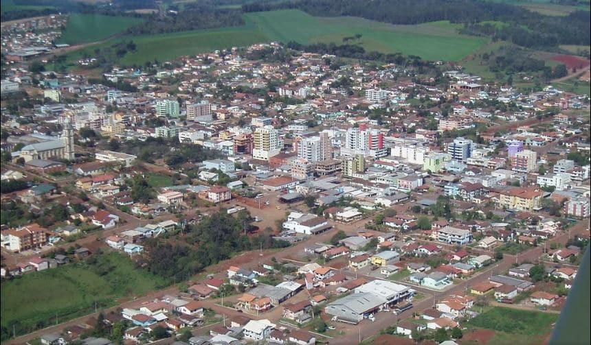 Tapejara Paraná fonte: www.novaconcursos.com.br