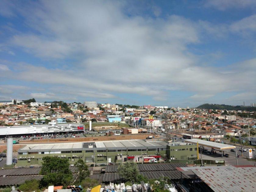Várzea Paulista São Paulo fonte: www.novaconcursos.com.br