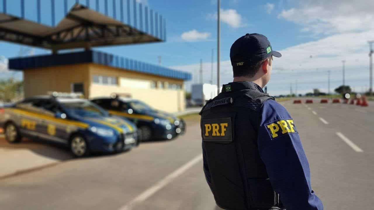 carreiras policiais mapas mentais