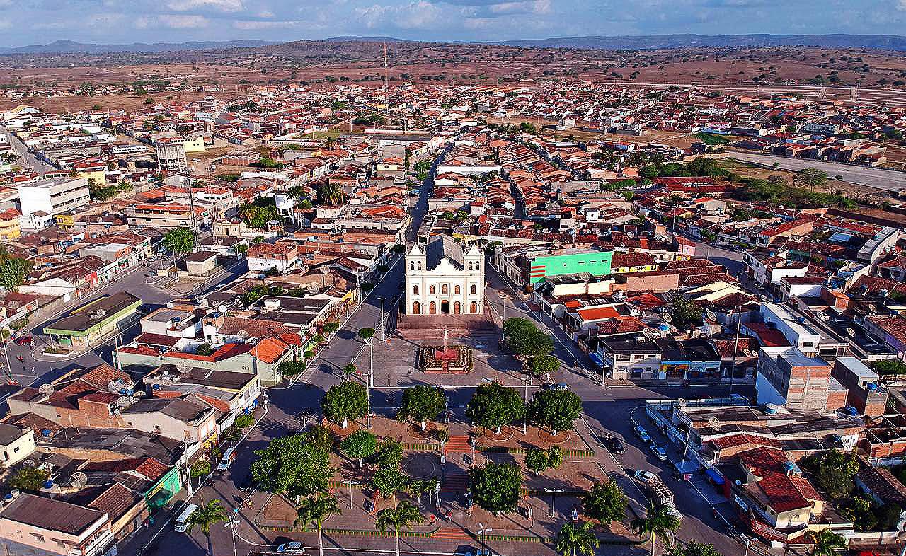 Fonte: www.novaconcursos.com.br