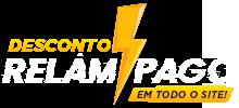 Logo desconto