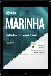 Download Apostila Marinha PDF - Curso de Formação de Soldados Fuzileiros Navais