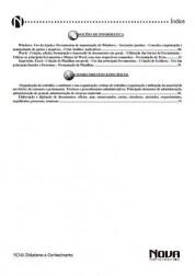 Analista Técnico em Gestão de Registro Mercantil - Classe III