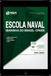 Download Apostila Marinha do Brasil - Escola Naval (CPAEN) (PDF)