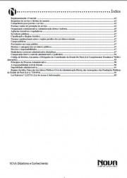 Auditor Fiscal de Receitas Estaduais - Fiscal de Receitas Estaduais
