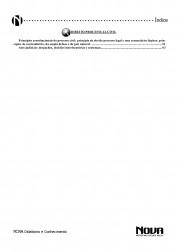 Apostila TCE - BA - Agente Público