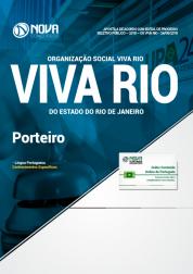 Download Apostila VIVA RIO - Porteiro (PDF)