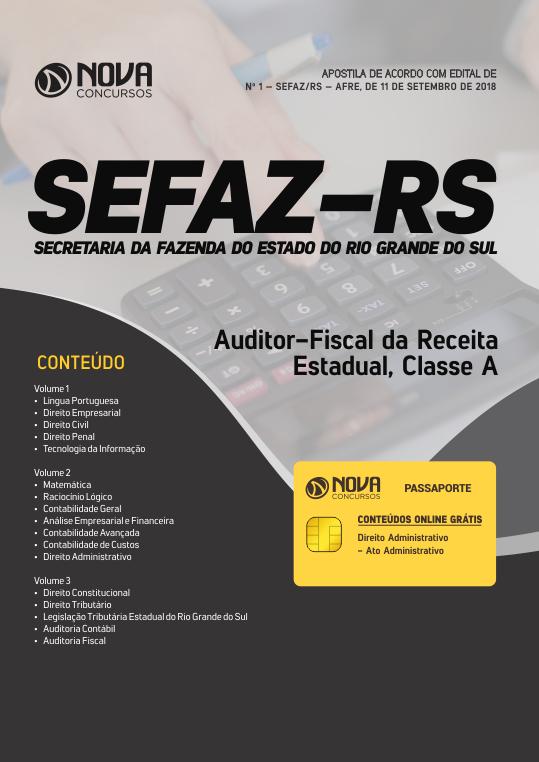 concurso auditor fiscal da receita federal 2018 edital