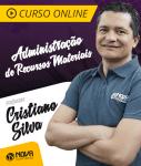 Curso Administração de Recursos Materiais - Cristiano Silva