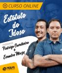 Curso Estatuto do Idoso - Evandro Muzy e Rodrigo Cavalheiro