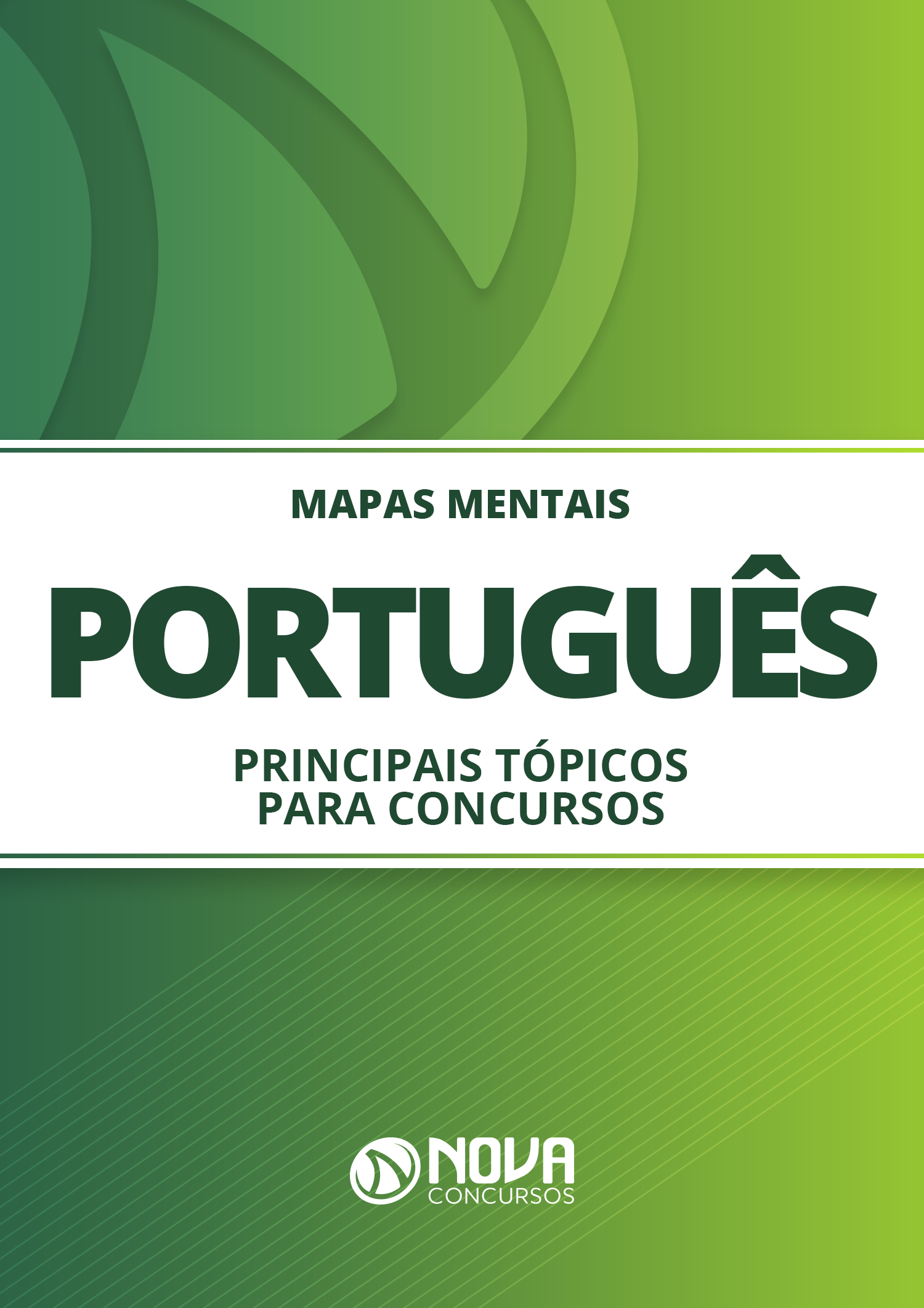 Passaporte para Português 2 - Livro do Aluno, Robert ...