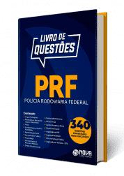 Livro de Questões PRF 2019
