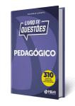 Livro de Questões Pedagógico 2019