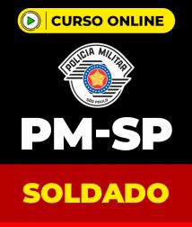 Curso PM-SP Soldado