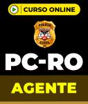 Curso Agente PC-RO