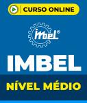 Curso IMBEL - Nível Médio